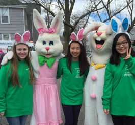 egg hunt bunnies w sjp sm5