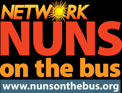 NETWORK's Nuns on the Bus Is Coming to Boston!