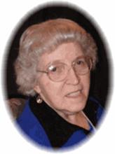 Sister Doroma O'Connor