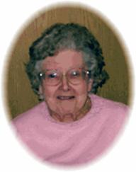 Sister Julia Breen