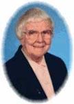 Margaret Garballey3