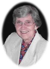 Sister Marie deSales Dinneen