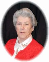 Mary Lydon