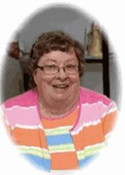 Patricia Malley