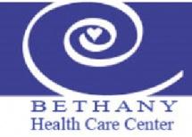 BHCC logo5