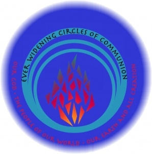 logo CSJ Chapter 2005 6