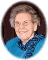 Sister Jane Schacht