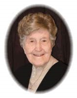 Sister Mary Veronica Krause