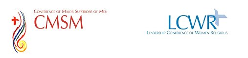 cmsm lcwr logos