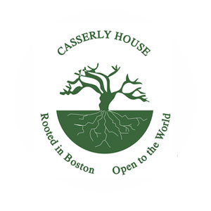 Casserly House
