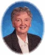 Sister Jeremy Horgan