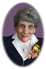 Sister Maria Grande