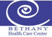 CEO of Bethany Health Care Center Writes in Support of extending TPS for Haitians