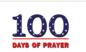 Sisters of St. Joseph Continue 100 Days of Prayer – April 1-30