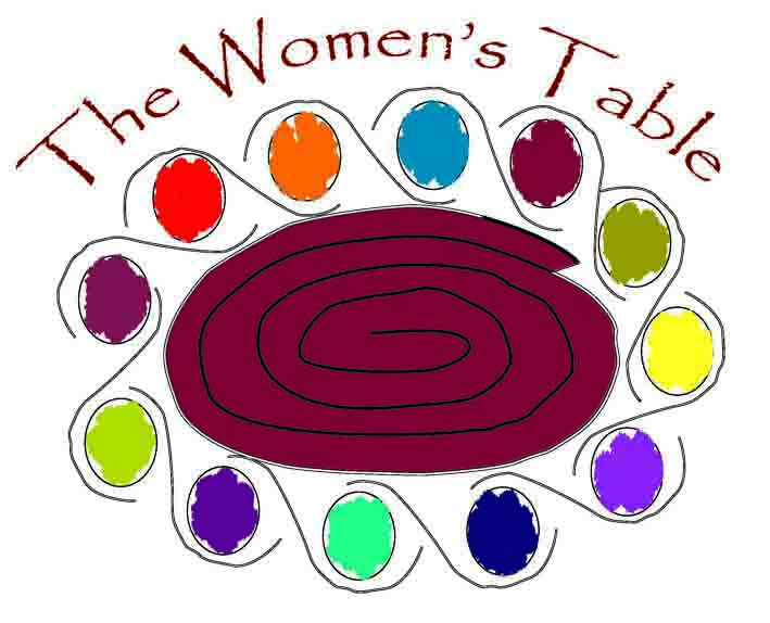March 12-April 9: Grief Support Series Sponsored by The Women's Table