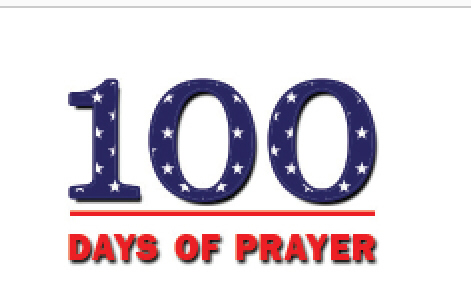 Sisters of St. Joseph 100 Days of Prayer is back for 2018