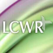Mourning is Not Enough: LCWR Calls for Action to Prevent Gun Violence