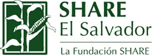 share elsalvador 3