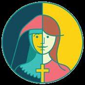 FADICA logo
