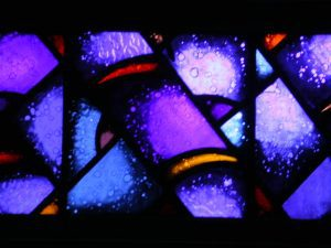Feb. 29, Sat., 4:00 p.m. Vigil Liturgy for Sunday— Fontbonne Convent