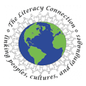 The Literacy Connection receives Grant