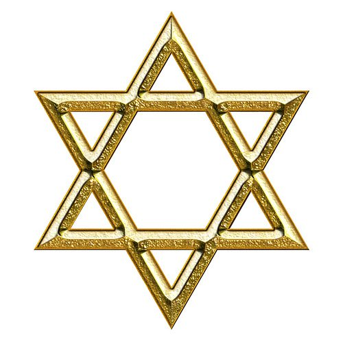 Sisters of St. Joseph of Boston Pray in Solidarity with our Jewish Brothers and Sisters