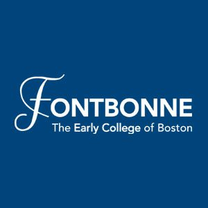 Fontbonne, the Early College of Boston
