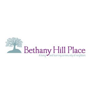 Bethany Hill Place