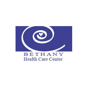 Bethany Health Care Center