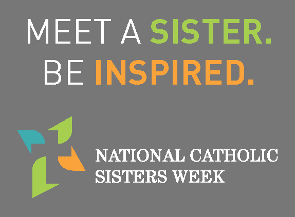 March 8, 2019: Sisters to Sisters at Fontbonne, The Early College of Boston