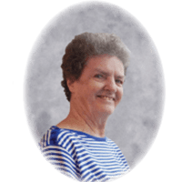Sister Ann Marie Lawless, CSJ