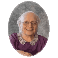 Sister Mary Louise Mawn, CSJ