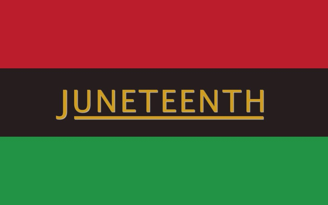 June 20: Sisters of St. Joseph of Boston Statement on Juneteenth as a National Holiday
