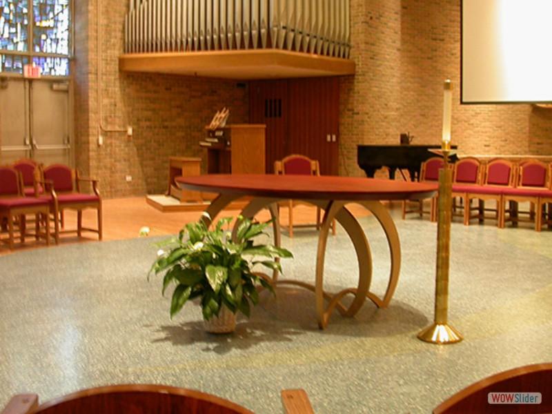 11-csj-chap-altar-amp-organ